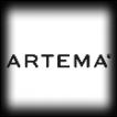 artema-mini