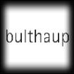 bulthaup-mini
