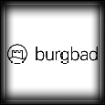 burgbad-mini